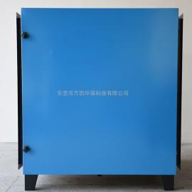 活性炭除味箱 活性炭颗粒除臭设备 高效除味活性吸附过滤器