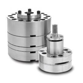 优势销售SLACK PARR泵-赫尔纳贸易(大连)有限公司