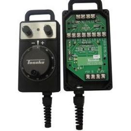 TOSOKU东侧电子手轮HC115-03 HC11D-03