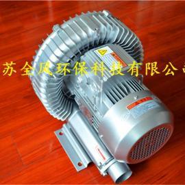 真空吸附设备专用高压风机