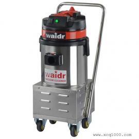 无电源场所工业吸尘器 无线式真空工业级吸尘器WD-1570
