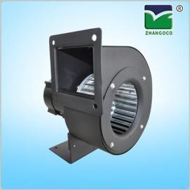 上海厂家直销 离心式鼓风机 不锈钢离心式高压风机DG-75