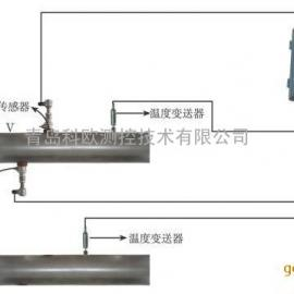 淄博超声波能量计厂家地址,补给水流量计供求信息
