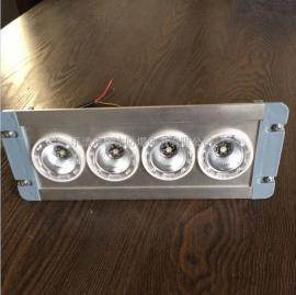 LED应急低顶灯NFE9121A-T2功率4×3W