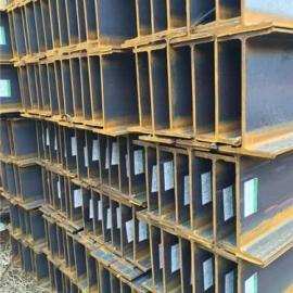 南京H型钢销售公司 南京国标H型钢代理商