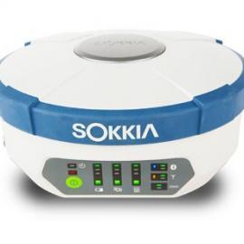 SOKKIA索佳GRX2 GNSS接收机