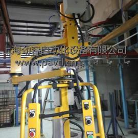 上海劲容助力机械手 ,移动式机械手 助力搬运机