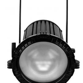 150WLED聚光灯