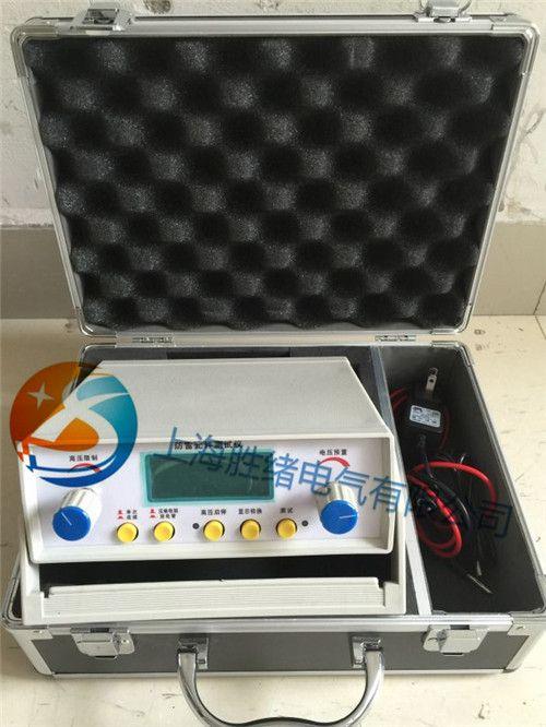 V2955B电涌保护器(SPD)测试仪