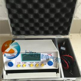 FC-2G/FC-2GB放电管测试仪