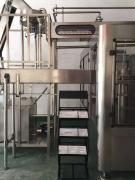 矿泉水机械设备|水处理机械设备哪家好