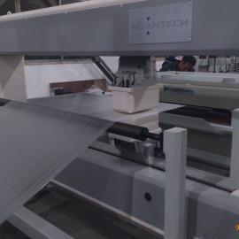 PVDF太阳能背板膜、流延膜生产线