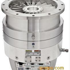 美国VARIAN Turbo-V 3K-G分子泵