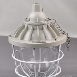 CBD51-100吸顶式/吊杆式隔爆型防爆灯壳体