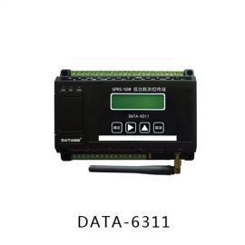 DATA-6311数据采集仪,遥测终端机