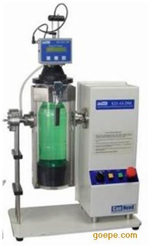 AS-200D自动摇瓶式二氧化碳测定仪