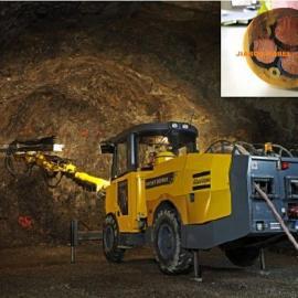 矿用电动铲运机尾缆缆|凿岩机电缆