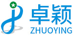 卓颖机械(上海)有限公司