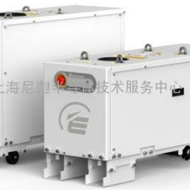 EDWARDS CXS160 ATEX化学干泵