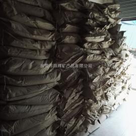 水性油墨用纳米提纯膨润土(XY-60)