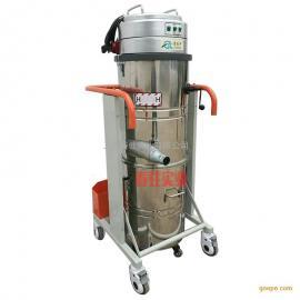分开式工业吸尘器 正规工业厂房保洁用吸尘器厂用吸尘器