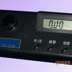 唯信GDYQ-110SC合成色素快速检测仪-型号-价格