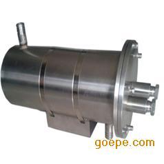 水冷式耐高温防爆摄像机