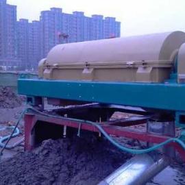 珠海市废泥线路板处理回收