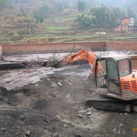 湛江市废泥线路板处理回收