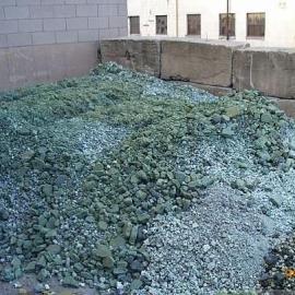 河源市废泥线路板处理回收