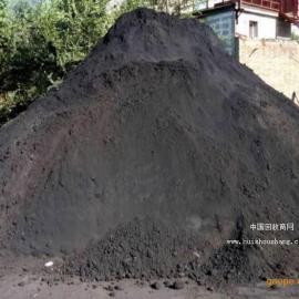 汕尾市废泥线路板处理回收