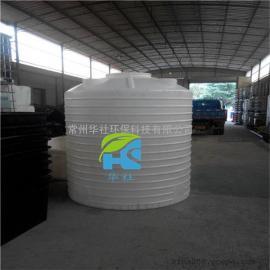5方塑料水箱pe酒店蓄水箱厂家