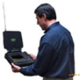 Oscor GREEN 频谱分析仪