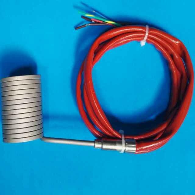 合肥模具热流道弹簧加热圈生产