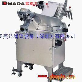 RDMD-350冻肉切片机