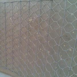 晋城格宾钢丝石笼网*石笼加工厂家-河道治理钢丝网