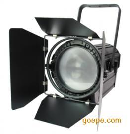 300WLED电子变焦聚光灯