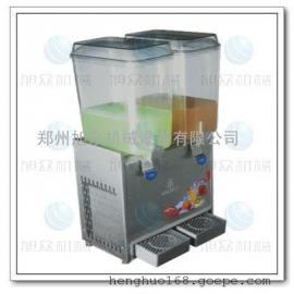 郑州冷饮机价格