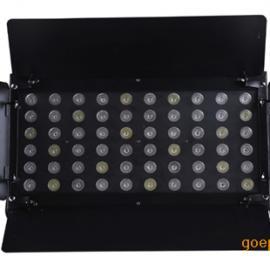 60颗LED天幕灯2