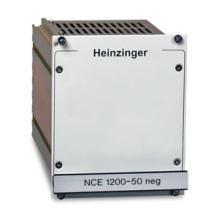 希而科袁工优势供应进口产品Heinzinger高压电源
