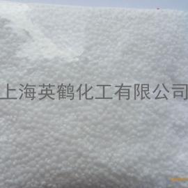 大关键词脱模剂TPU耐磨剂油性脱模剂聚氨酯脱模剂