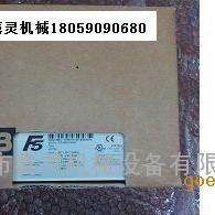 07F5B3A-0A0A世界级优质电梯专用变频器07.F5.B3A-0A0A