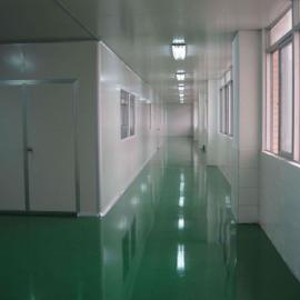 北京扮装品厂隔绝 北京扮装品装点工队