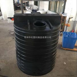 九�_5��塑料水箱 5立方食品�白色大水箱 生�a�S家
