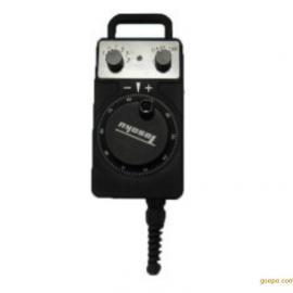 TOSOKU东侧电子手轮海天机床HC115 HC121