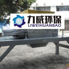 动物尸体无害化处理方法,浙江杭州投资建设日处理5吨病禽破碎站
