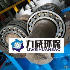 郑州动物破碎机公司,许昌无害化处理设备,开封死猪破碎设备