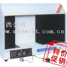 澄明度检测仪(单面) 型号:TX1-YB-IIa 库号:M276091