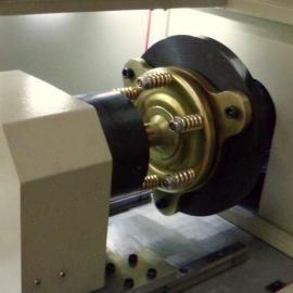 离合器扭簧扭转试验机