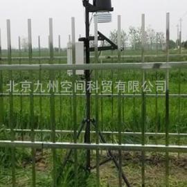 副业大规模工作环境站(便携式泥土保墒站)-中国空间